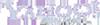 yahoo-finance-logo11